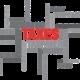 Karlsson and Lane | Pleasanton, CA | Accounting Firm | 360 Web Designs